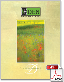 eden-overview-brochure-thumb